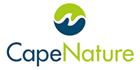 Cape Nature Logo